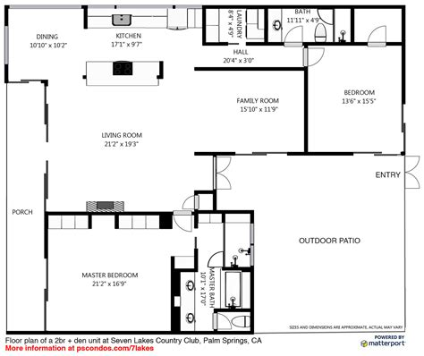 westgate town center floor plans 100 westgate town center villas floorplans orlando