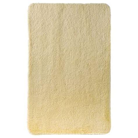 Yellow Bath Rugs Target Bathroom Rugs At Target
