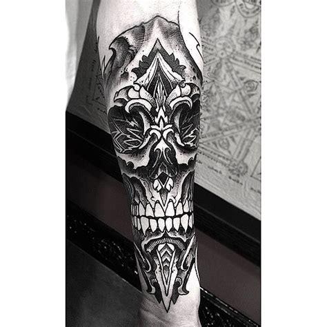 tattoo orge kalodimas