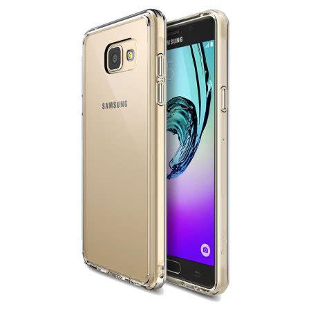 New Samsung A5 2016 Warna Gold rearth ringke fusion samsung galaxy a5 2016 gold