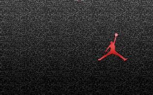 buy wallpaper jordan logo wallpaper hd desktop background stuff to buy pinterest hd desktop wallpaper