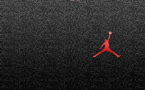 colorful jordans wallpaper new wallpaper hd collection