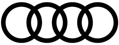 Audi Vector Logo 6 Audi Best German Brands 2015
