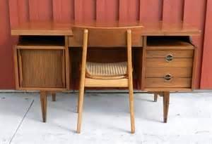 mid century modern furniture definition mid century modern furniture definition 28 images 66