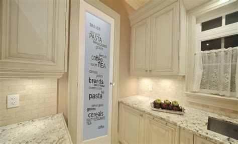 kitchen pantry doors sans soucie glass