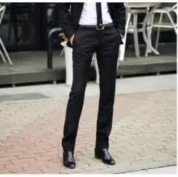 mens black dress pants reviews online shopping reviews