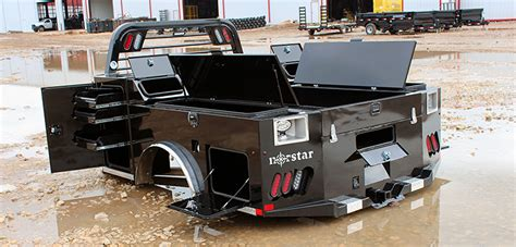 Cm Truck Beds Prices by Norstar Cm Truck Bed Dealer In Central 3w
