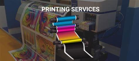 layout for tarpaulin printing starmarkph com tarpaulin printing philippines as low as