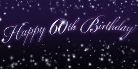 Happy 80th Birthday Banner Stock Image   Image: 6977191