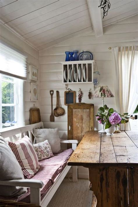 how to do the country chic hairstyle from covet fashion ehow pourquoi choisir une table avec banquette pour la cuisine