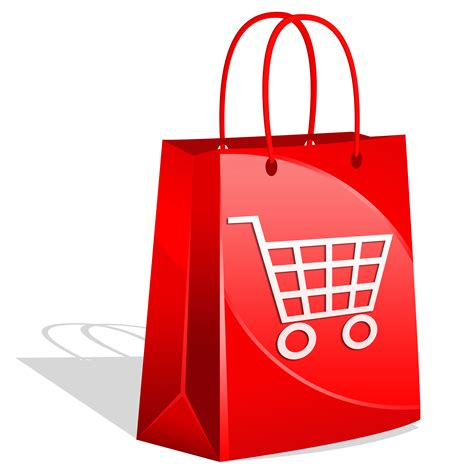 shopping bags shopping bag images usseek com