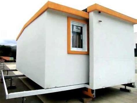 mobile cassa casa mobile sib avi