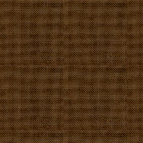 coffee wallpaper texture coffee textures design
