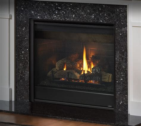 gas fireplaces caliber kastle fireplace