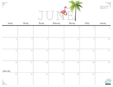 printable monthly calendar cute 191 best free cute crafty printable calendars images on