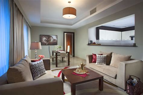 1 bedroom apartment doha qatar real estate flats in qatar apartments in qatar