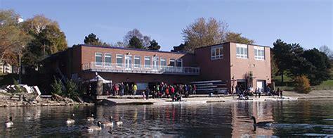 boat club toronto argonaut rowing club eatertainment