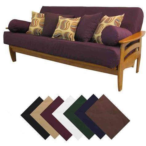 light blue futon cover 1000 ideas about futon covers on pinterest futon