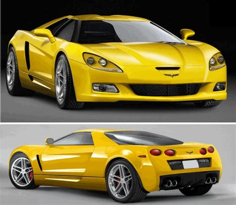 2013 chevrolet corvette c7 2012 chevrolet corvette c7 photos reviews features
