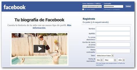 iniciar sesion en facebook iniciar sesion en facebook newhairstylesformen2014 com