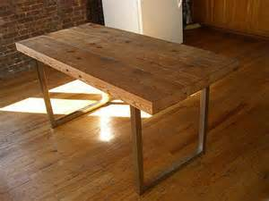 pdf diy desk building wood desk plans designs