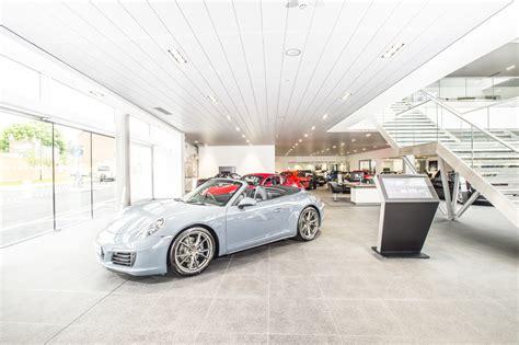 Porsche Unternehmen by Porsche Newsroom Presse Porsche Tritt Unternehmens