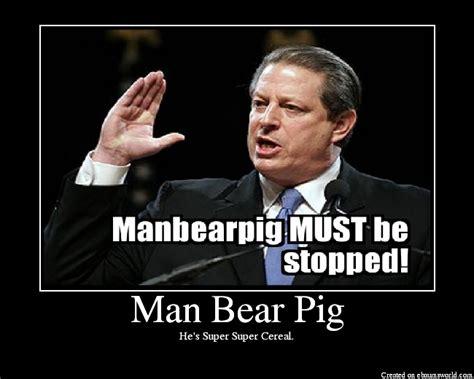 Al Gore Internet Meme - alert global warming alert