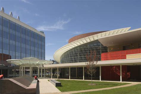 design engineer houston university of houston science engineering and classroom
