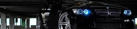 Elite Auto Lights by Automotive Lighting Solutions Elite Car Customs In Reading Pa