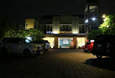 Crown Malang Daftar Hotel Murah Di Semarang Kota
