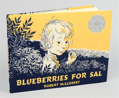 blueberries for sal robert mccloskey blueberries for sal at buyolympia