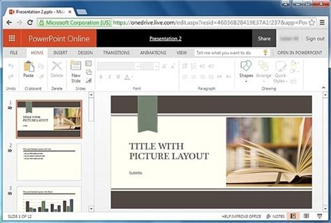 powerpoint academic templates best free education powerpoint templates