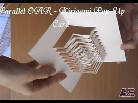 how to make amazing pop up cards 12 how to make an amazing pop up card tutorial