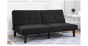 wow this futon only 99 00 with free shipping today only
