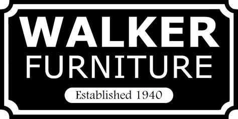 walker furniture storefurniture by outlet furniture by