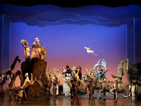 imagenes musical rey leon un universitario cualquiera el musical de el rey le 243 n