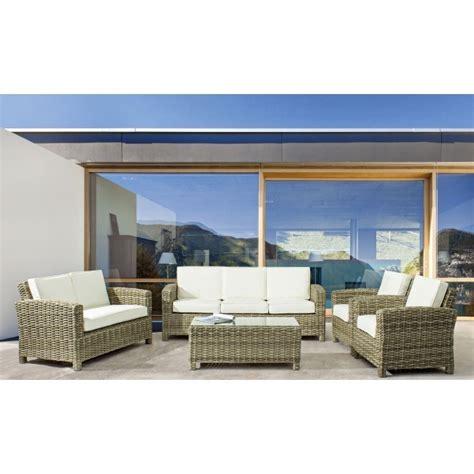 divani per esterno divano 2 posti per esterno mobili etnici provenzali giardino