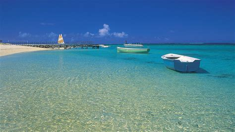 mauritius travel info and travel guide tourist mauritius island vacations 2017 package save up to 603