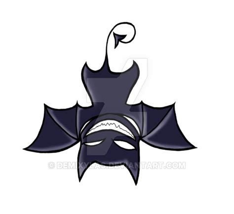 vire bat tattoo designs bat design by white java on deviantart