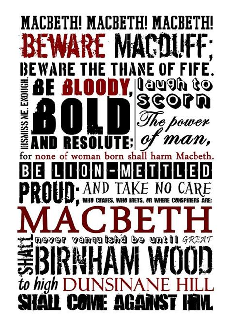 themes in macbeth that are relevant today best 25 macbeth quotes ideas on pinterest macbeth act 5