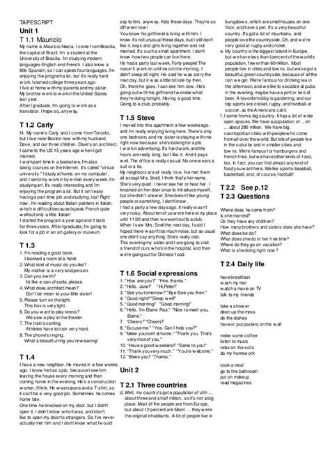 libreria gratis pdf libro open mind level 2 pdf gratis