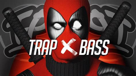 trap set music trap music 2017 trap party mix best trap and bass