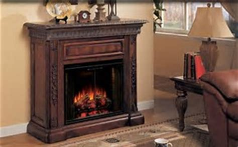 marco fireplace insert lovely marco gas fireplace 8 electric fireplace