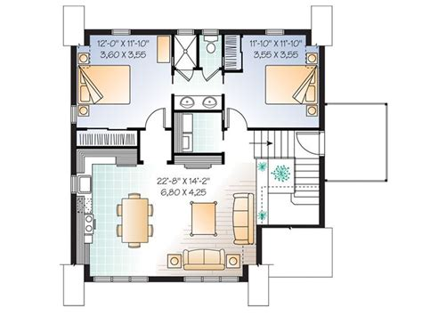 small garage apartment plans best 25 garage apartments ideas on pinterest garage