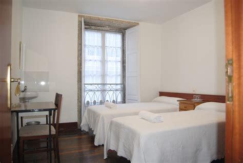 piso compartido santiago habitacion santiago de compostela trendy oxford suites