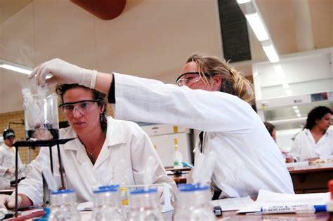 6 steps to create a cosmetic formula chemists corner