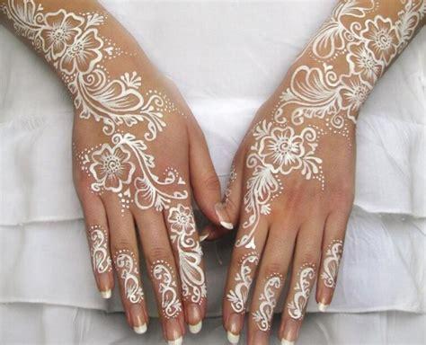 tato henna di kaki henna simple untuk kaki makedes
