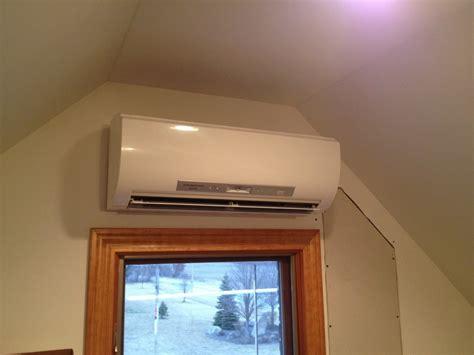 bedroom above garage is too hot putting the quot bonus quot in bonus room illiana heating air