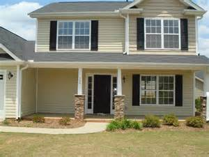 6 bedroom homes for rent house for rent villa rica ga homes tips zone