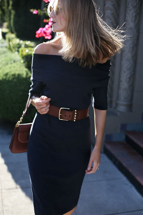 Dress Of The Day Gap Cowl Neck Sweater Dress by Day To The Sweater Dress You Ll Wear Everywhere